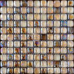 Midas Mozaika Glass A-MGL14-XX-004