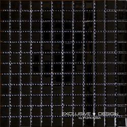 Midas Mozaika Glass A-MGL04-XX-011