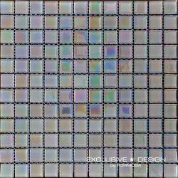 Midas Mozaika Glass A-MGL04-XX-012