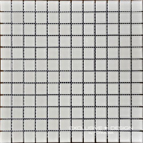 Midas Mozaika Glass A-MGL04-XX-013