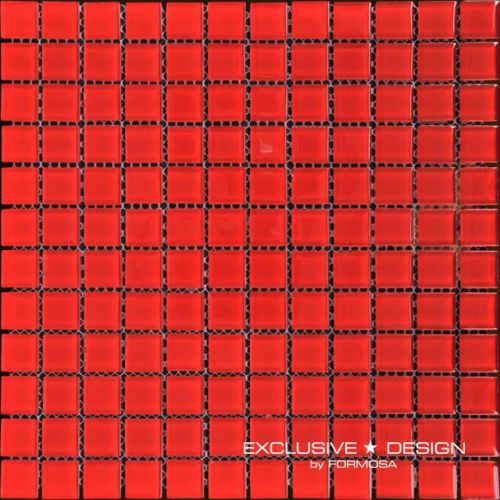 Midas Mozaika Glass A-MGL04-XX-015