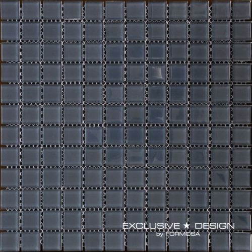 Midas Mozaika Glass A-MGL04-XX-016