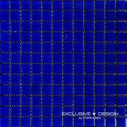 Midas Mozaika Glass A-MGL04-XX-017