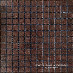 Midas Mozaika Glass A-MGL04-XX-019