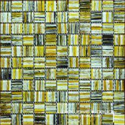 Midas Mozaika Glass A-MGL04-XX-002