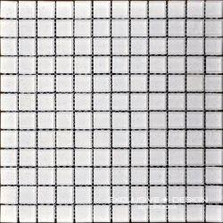 Midas Mozaika GlassA-MGL04-XX-020