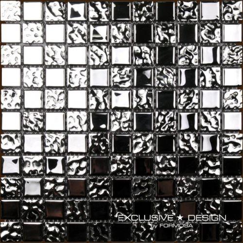 Midas Mozaika Glass A-MGL04-XX-003