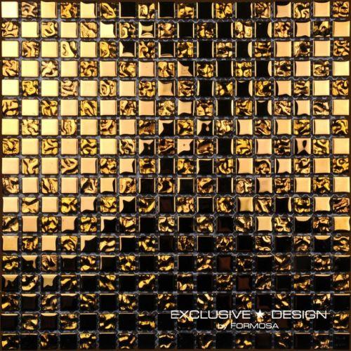 Midas Mozaika Glass A-MGL04-XX-004