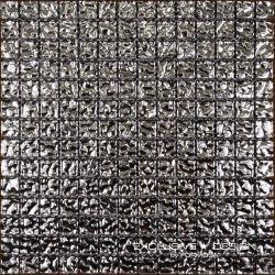 Midas Mozaika Glass A-MGL04-XX-005