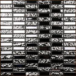 Midas Mozaika Glass A-MGL04-XX-006