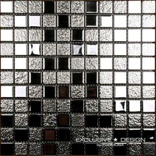 Midas Mozaika Glass A-MGL04-XX-007