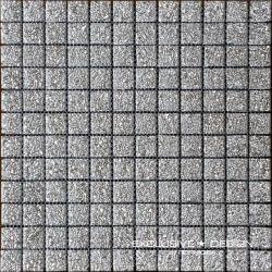 Midas Mozaika Glass A-MGL05-XX-001
