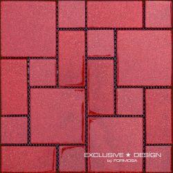 Midas Mozaika Glass A-MGL06-XX-015