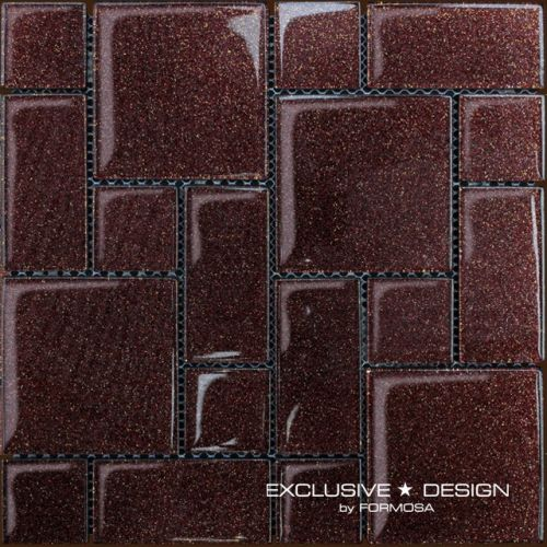 Midas Mozaika Glass A-MGL06-XX-016