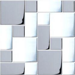 Midas Mozaika Glass A-MGL06-XX-018