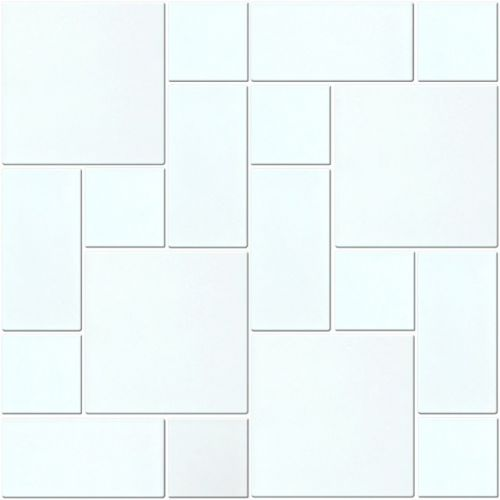 Midas Mozaika Glass A-MGL06-XX-019