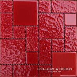 Midas Mozaika Glass A-MGL06-XX-006
