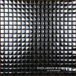 Midas Mozaika Glass A-MGL08-XX-012