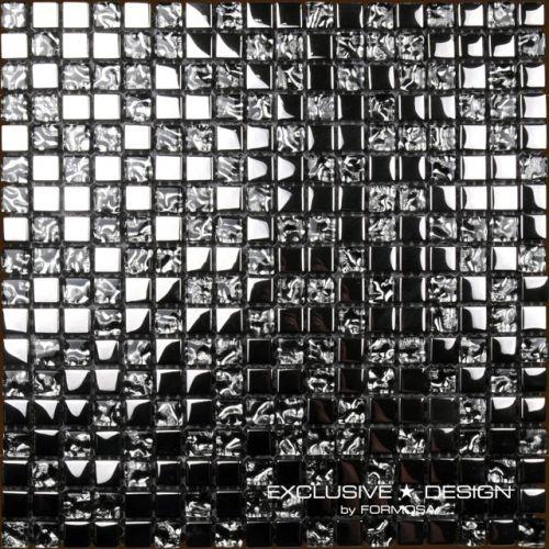 Midas Mozaika Glass  A-MGL08-XX-013