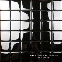Midas Mozaika Glass  A-MGL08-XX-015