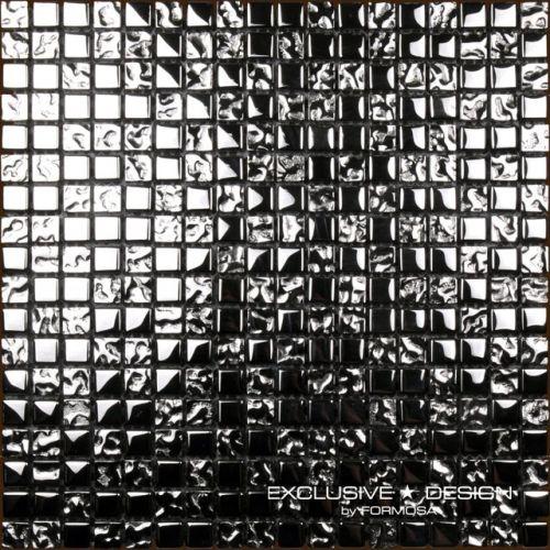 Midas Mozaika Glass  A-MGL08-XX-019