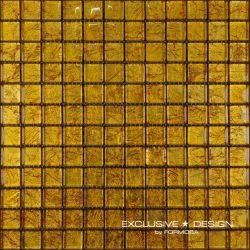 Midas Mozaika Glass A-MGL08-XX-022