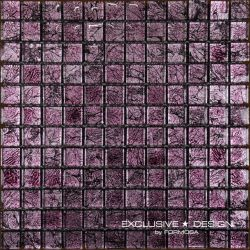Midas Mozaika Glass A-MGL08-XX-023