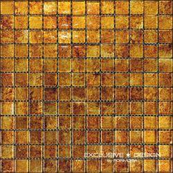 Midas Mozaika Glass A-MGL08-XX-032