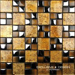 Midas Mozaika Glass A-MGL08-XX-035