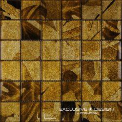 Midas Mozaika Glass A-MGL08-XX-040