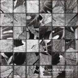 Midas Mozaika Glass A-MGL08-XX-041