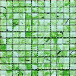 Midas Mozaika Glass A-MGL08-XX-005