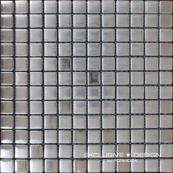 Midas Mozaika Glass A-MGL08-XX-053