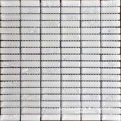 Midas Mozaika Glass A-MGL08-XX-057