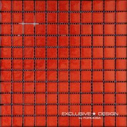 Midas Mozaika Glass A-MGL08-XX-058