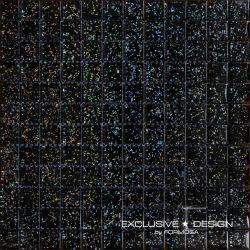 Midas Mozaika Glass A-MGL08-XX-067