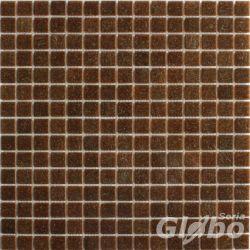 Midas Mozaika Globo A-MKO04-XX-012