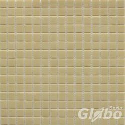 Midas Mozaika Globo A-MKO04-XX-014
