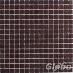 Midas Mozaika Globo A-MKO04-XX-019