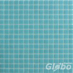 Midas Mozaika Globo A-MKO04-XX-002