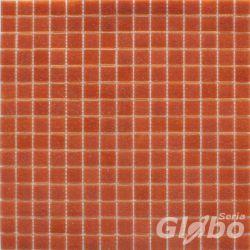 Midas Mozaika Globo A-MKO04-XX-020