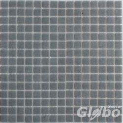 Midas Mozaika Globo A-MKO04-XX-004