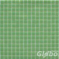 Midas Mozaika Globo A-MKO04-XX-007