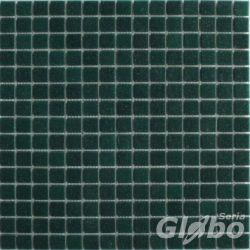 Midas Mozaika Globo A-MKO04-XX-008