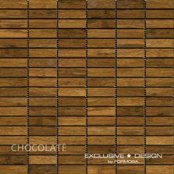Midas Mozaika Bambusowa A-BM5X1-R3-XXX
