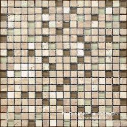 Midas Mozaika Stone A-MST08-XX-001