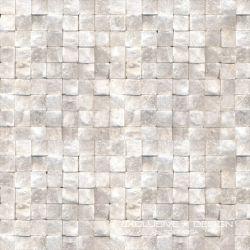 Midas Mozaika Stone A-MST08-XX-010