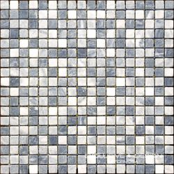 Midas Mozaika Stone A-MST08-XX-002