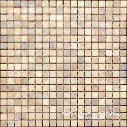Midas Mozaika Stone A-MST08-XX-003