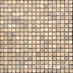 Midas Mozaika Stone A-MST08-XX-005